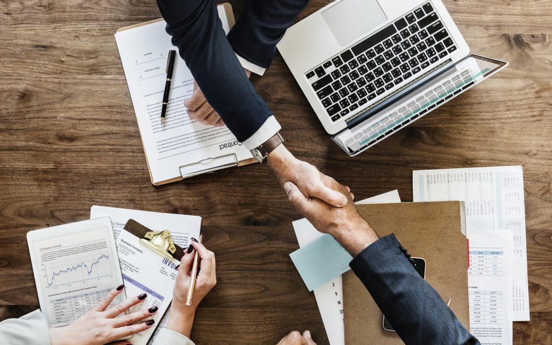 4 Key Things To Consider When Negotiating Contract Terms As A Freelancer