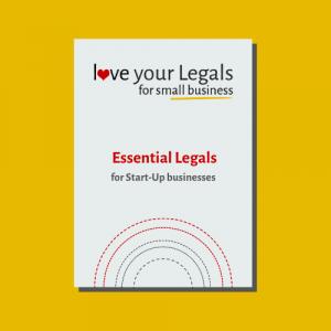 Essential Legals