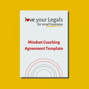 Mindset-Coaching-agreement