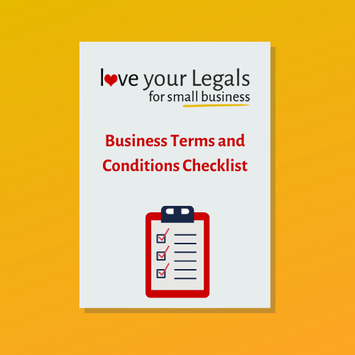 Business-Terms-and-Conditions-Checklist